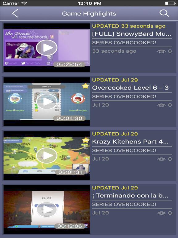 http://a4.mzstatic.com/jp/r30/Purple118/v4/3e/55/c4/3e55c4a0-9f93-1b55-5703-53a8882af076/sc1024x768.jpeg
