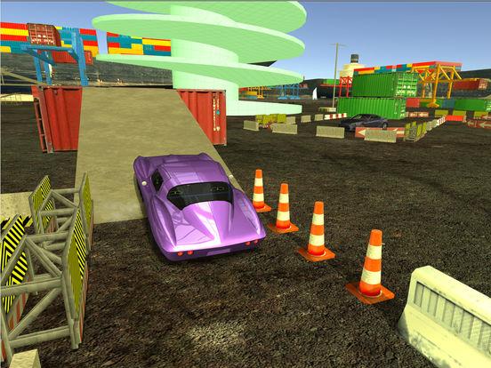 http://a4.mzstatic.com/jp/r30/Purple118/v4/6d/f9/ec/6df9ecd2-33b3-09fd-f260-95567858c71c/sc552x414.jpeg