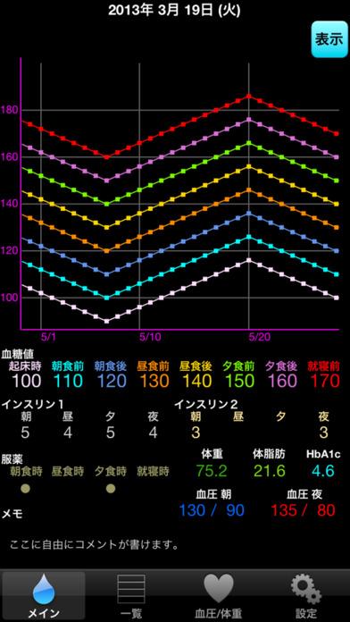 http://a4.mzstatic.com/jp/r30/Purple118/v4/ee/2e/08/ee2e08ad-9c0f-6743-ae5e-949282477697/screen696x696.jpeg