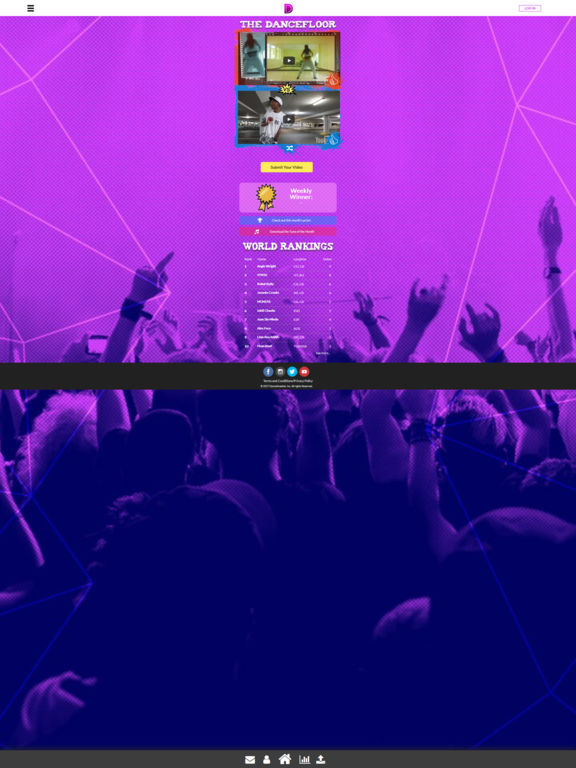 http://a4.mzstatic.com/jp/r30/Purple122/v4/3c/12/1c/3c121c8c-c8ea-5fca-3453-e627c7009884/sc1024x768.jpeg