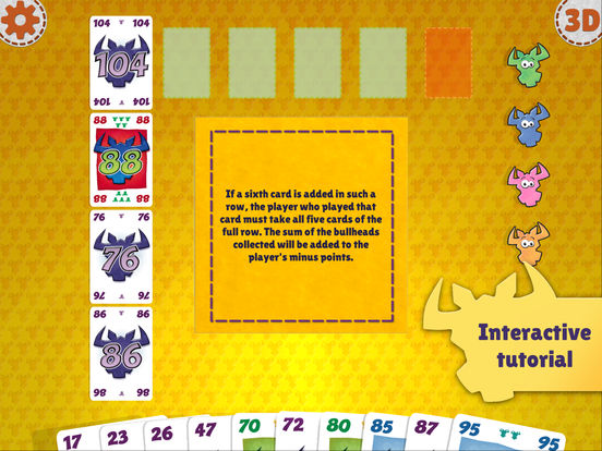 http://a4.mzstatic.com/jp/r30/Purple122/v4/57/a3/0f/57a30fcd-759b-117e-8136-e02640aa227a/sc552x414.jpeg