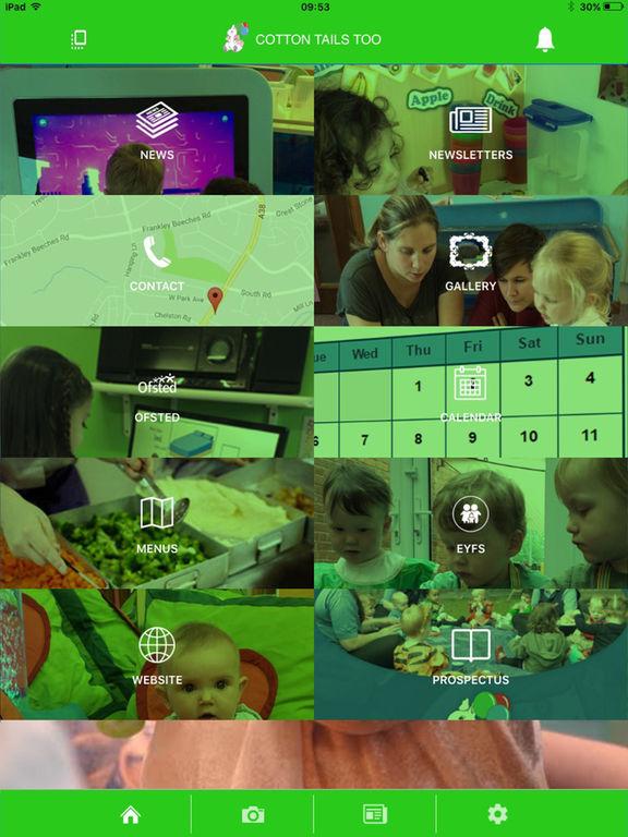 http://a4.mzstatic.com/jp/r30/Purple122/v4/94/50/d8/9450d8c5-4ac2-753e-3ebb-91221beb2f99/sc1024x768.jpeg