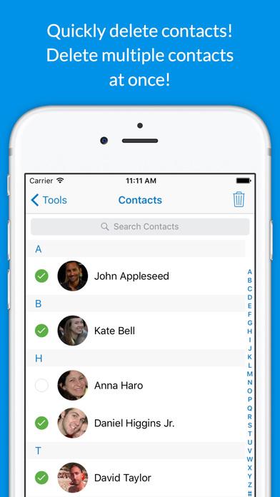 2017年7月28日iPhone/iPadアプリセール Cloudファイル・マネージャーアプリ「Cloud Hub」が無料!