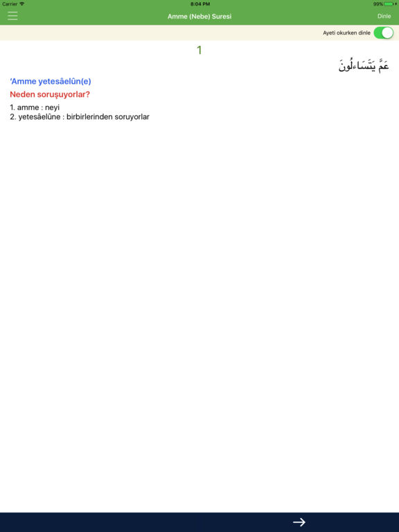 http://a4.mzstatic.com/jp/r30/Purple127/v4/32/4a/e5/324ae5c8-b663-9c9a-4a86-e25994df32ae/sc1024x768.jpeg