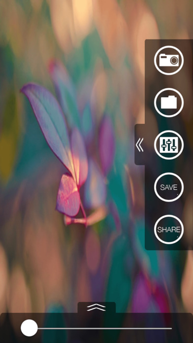 2017年5月21日iPhone/iPadアプリセール ナイトビジョン・カメラアプリ「Night Photo」が無料!