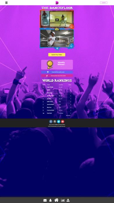 http://a4.mzstatic.com/jp/r30/Purple127/v4/a1/27/ff/a127ffce-5d9f-6487-c1e0-6b746aa28d6b/screen696x696.jpeg