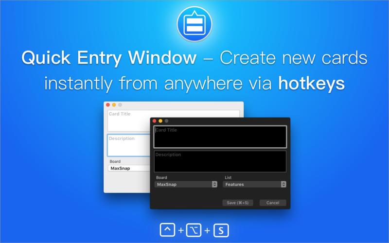 2017年7月1日Macアプリセール ディスプレイ・付箋紙メモアプリ「Stick」が無料!