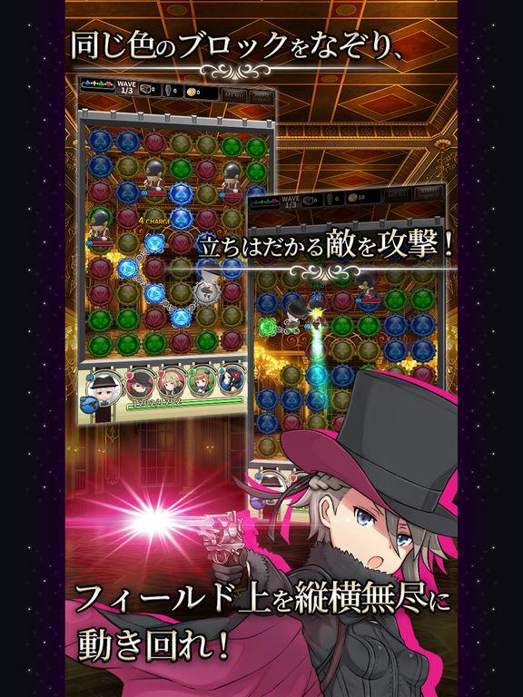 http://a4.mzstatic.com/jp/r30/Purple128/v4/0b/11/06/0b110686-4a7b-20b6-9615-afcf05250d73/sc1024x768.jpeg