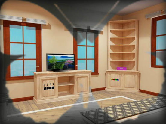 http://a4.mzstatic.com/jp/r30/Purple128/v4/44/67/22/446722b1-d10a-58f4-e528-8e3de19756f2/sc552x414.jpeg