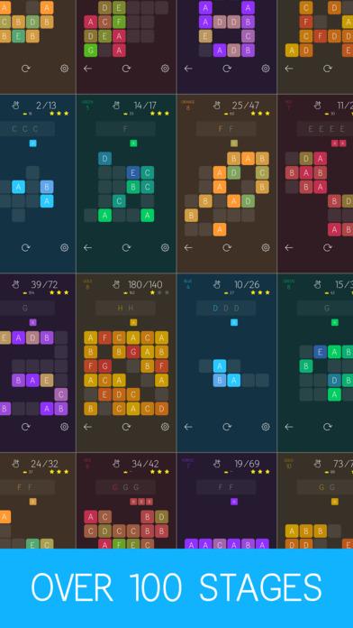 http://a4.mzstatic.com/jp/r30/Purple128/v4/55/d0/04/55d004cb-9f7a-2bcd-dd5c-ab9cea1f24a5/screen696x696.jpeg