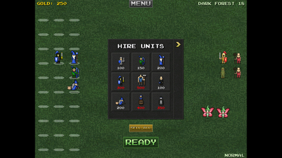 http://a4.mzstatic.com/jp/r30/Purple128/v4/70/f0/83/70f0832c-bd08-1f6b-b221-aa73480baf93/screen406x722.jpeg
