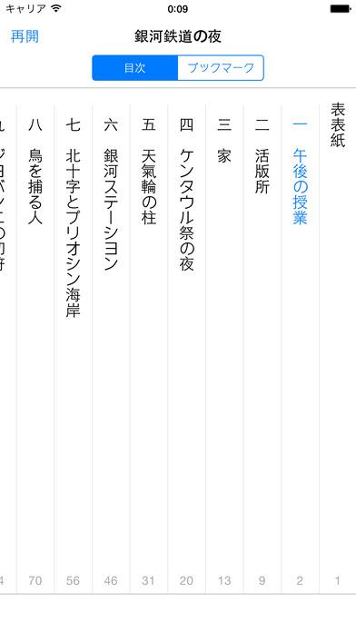 http://a4.mzstatic.com/jp/r30/Purple128/v4/f8/08/8e/f8088e51-ab7c-2fdd-3ae9-22f32b29931e/screen696x696.jpeg