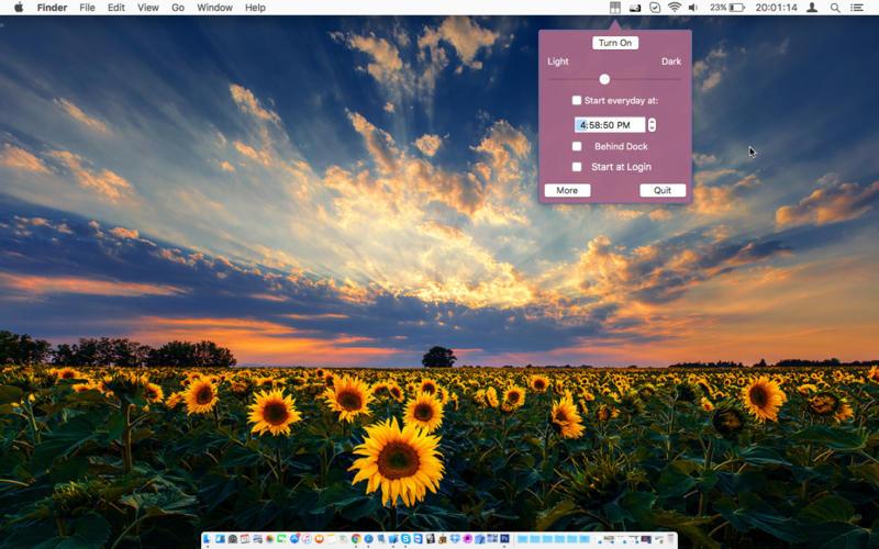 2016年7月24日Macアプリセール iOSリモート・プレイヤーアプリ「AirJoy」が値下げ!