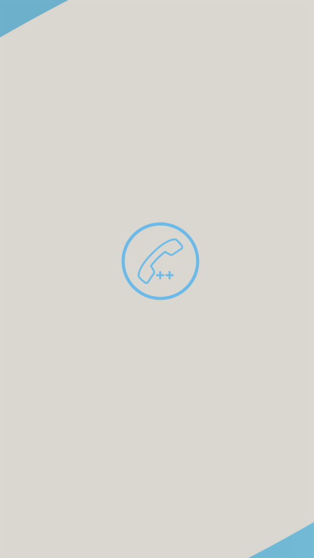 2016年5月6日iPhone/iPadアプリセール メモ・テキスト管理ノートアプリ「ロック・メモ PRO」が無料!