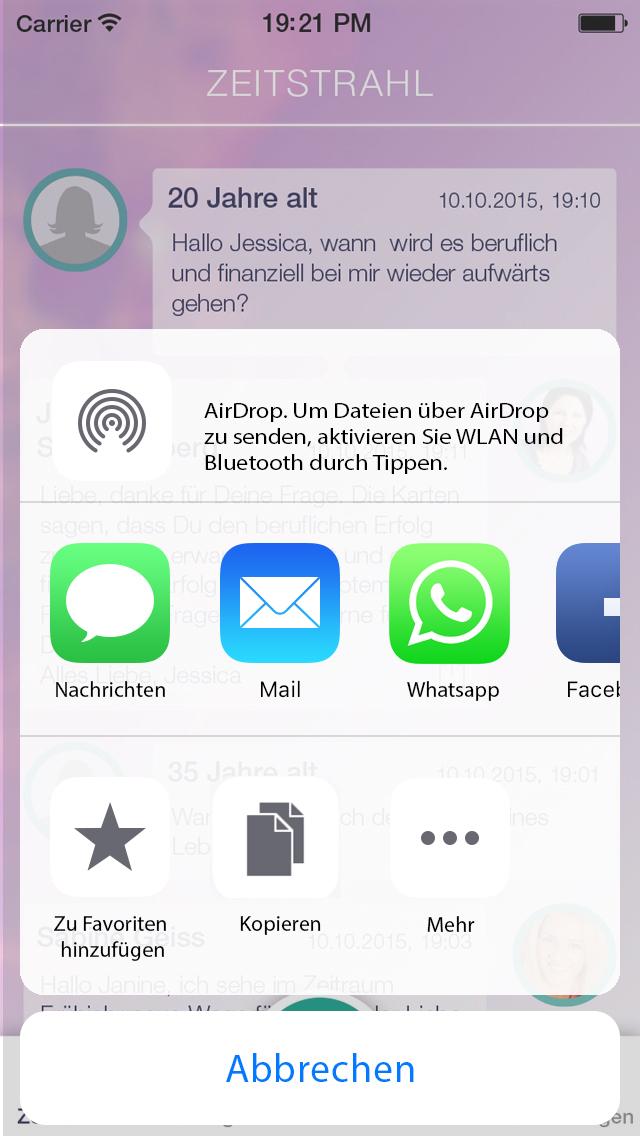 http://a4.mzstatic.com/jp/r30/Purple18/v4/44/04/62/44046222-2241-09c9-2bed-6011bd0453b4/screen1136x1136.jpeg