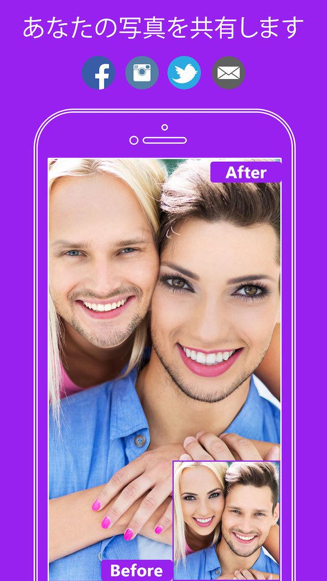 http://a4.mzstatic.com/jp/r30/Purple18/v4/5f/a0/d9/5fa0d98a-10e9-f061-6600-6ae6ce0f51a5/screen1136x1136.jpeg