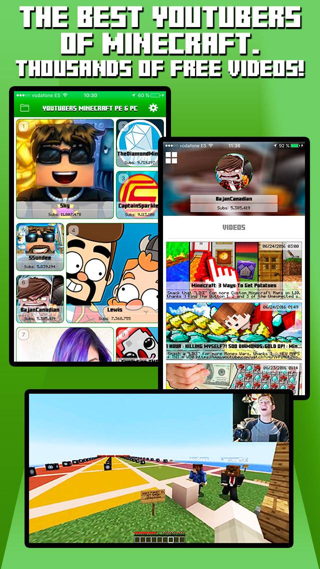http://a4.mzstatic.com/jp/r30/Purple18/v4/68/ec/7f/68ec7f3e-a768-9202-3c49-ef61b687e85c/screen1136x1136.jpeg