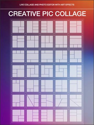 http://a4.mzstatic.com/jp/r30/Purple18/v4/6f/ad/41/6fad4141-fcbc-7a13-569b-2b3fdbef6d51/screen480x480.jpeg