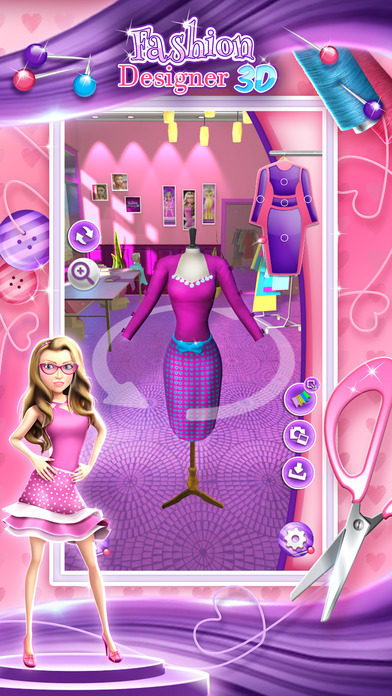 http://a4.mzstatic.com/jp/r30/Purple18/v4/88/c0/0b/88c00bbd-4bf3-defd-57f1-c76e263c5e7b/screen696x696.jpeg