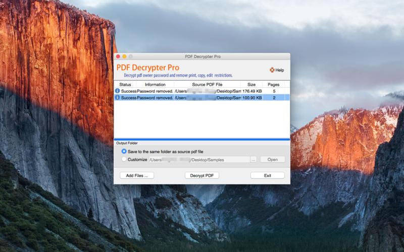 2016年6月20日Macアプリセール ノートページ・エディターアプリ「RichNote」が値下げ!