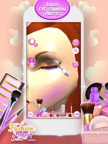 http://a4.mzstatic.com/jp/r30/Purple18/v4/e2/21/78/e22178af-9742-e678-ba35-5dcf7e6ff31d/screen480x480.jpeg