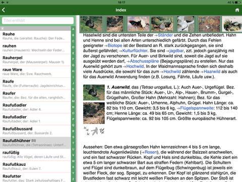 http://a4.mzstatic.com/jp/r30/Purple18/v4/e9/d7/24/e9d724dd-f2c6-a360-b715-6b6befa15bae/screen480x480.jpeg