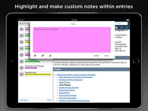 http://a4.mzstatic.com/jp/r30/Purple18/v4/f8/b4/09/f8b409fe-ca84-0239-29f1-0d4a84038939/screen480x480.jpeg