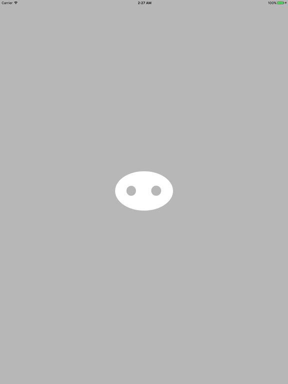 http://a4.mzstatic.com/jp/r30/Purple19/v4/71/22/6f/71226f94-cb68-b38d-14cb-badd7dc55bf0/sc1024x768.jpeg