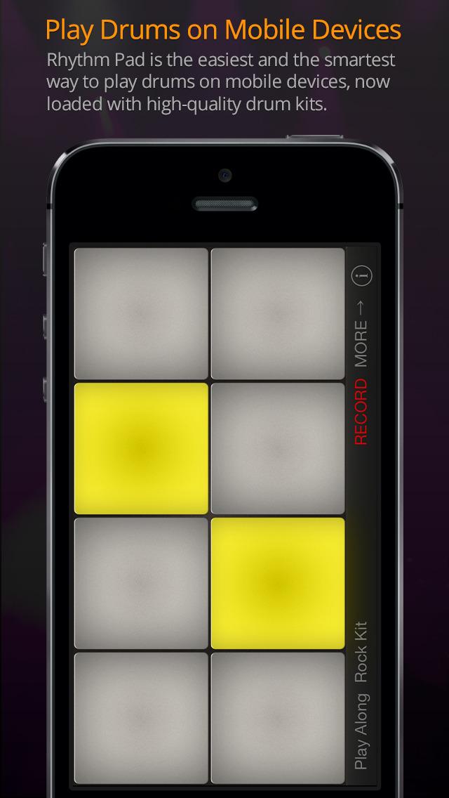 http://a4.mzstatic.com/jp/r30/Purple19/v4/9a/fd/b9/9afdb95d-e887-da7d-dfa0-fb96eb2b3e6d/screen1136x1136.jpeg