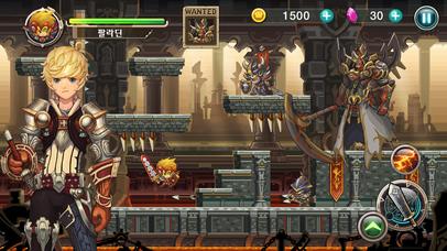2017年3月1日iPhone/iPadアプリセール 王道アドベンチャーRPGゲーム「ドラゴンクエストVII」が値下げ!