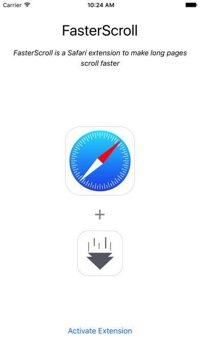 2017年5月30日iPhone/iPadアプリセール WEBページ・デジタル保存アプリ「InstaWeb」が無料!
