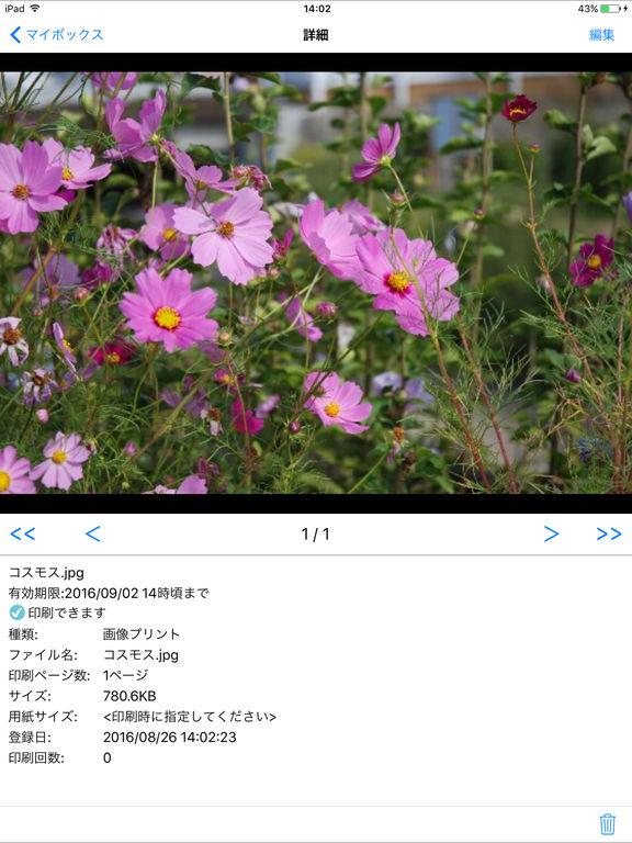 http://a4.mzstatic.com/jp/r30/Purple41/v4/af/31/e8/af31e8e9-924c-8539-f972-62e8885ce3d3/sc1024x768.jpeg