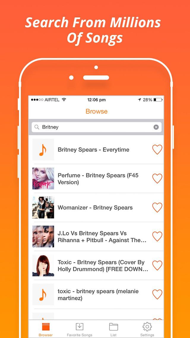 2016年1月20日iPhone/iPadアプリセール dropboxプレイヤーアプリ「Social Sounds」が無料!