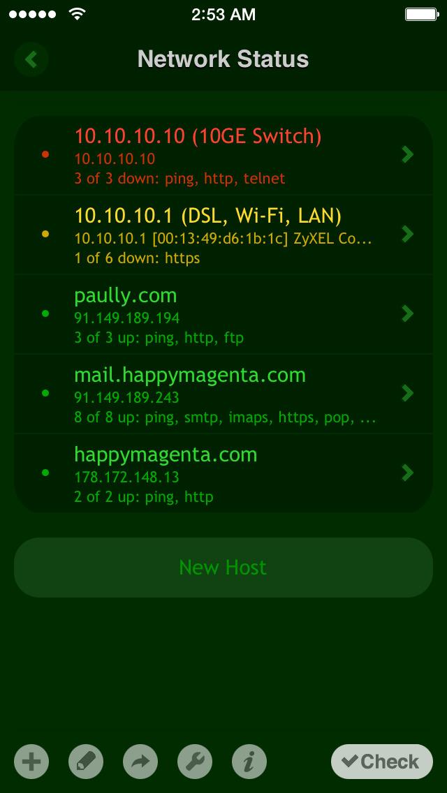 http://a4.mzstatic.com/jp/r30/Purple5/v4/07/93/9e/07939e65-90f0-ab7d-4b25-b54caaede5a7/screen1136x1136.jpeg