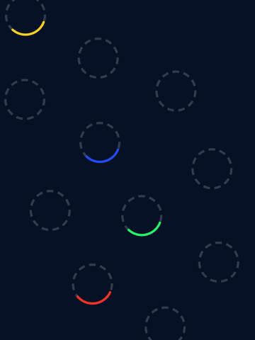 http://a4.mzstatic.com/jp/r30/Purple5/v4/0c/87/8b/0c878ba0-df52-2109-15db-4db579ac88c1/screen480x480.jpeg