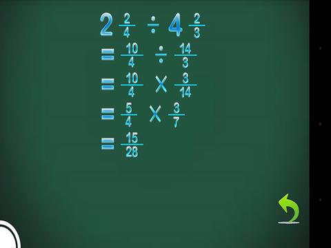 http://a4.mzstatic.com/jp/r30/Purple5/v4/0f/1f/dd/0f1fdd35-a237-daaf-a577-a759d163c9a6/screen480x480.jpeg