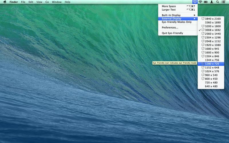 2014年9月12日Macアプリセール メモ管理ツール「CourseNotes」が値下げ!
