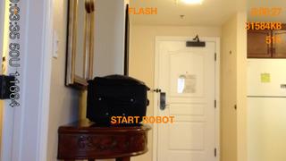 http://a4.mzstatic.com/jp/r30/Purple5/v4/12/1c/6c/121c6c68-a783-08d2-14f1-d62a9ee92937/screen320x320.jpeg
