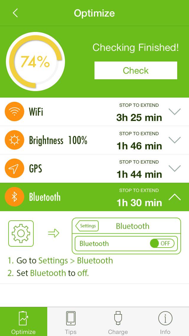 2014年12月6日iPhone/iPadアプリセール 写真修整ツール「SKEW」が無料!