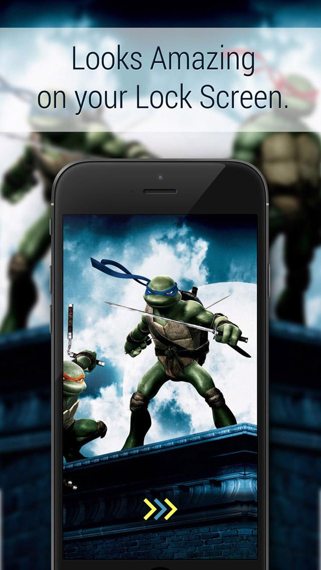 2015年11月14日iPhone/iPadアプリセール 3Dピクチャーキューブアプリ「3D Cube View」が無料!