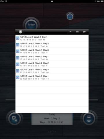 http://a4.mzstatic.com/jp/r30/Purple5/v4/20/a3/86/20a38607-bd55-c6f2-fbf9-4f7e351adb22/screen480x480.jpeg