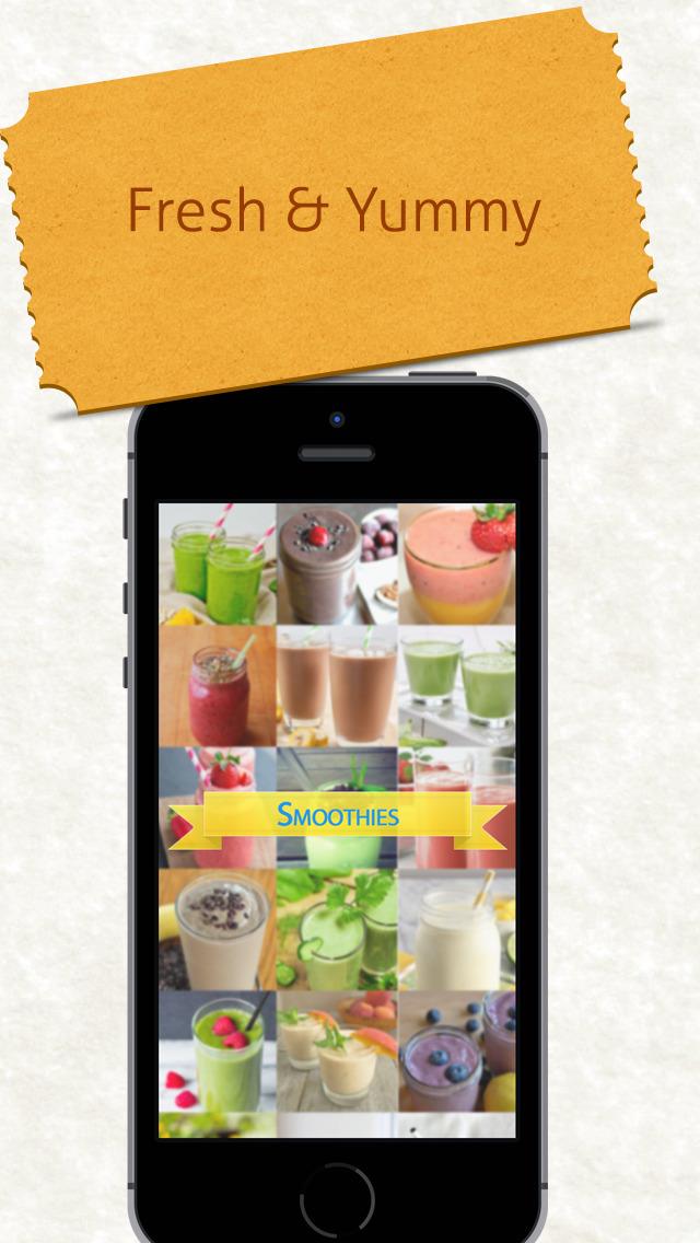 2016年1月14日iPhone/iPadアプリセール おすすめラーメン紹介アプリ「麺利き」が無料!