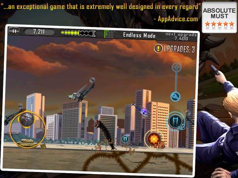 http://a4.mzstatic.com/jp/r30/Purple5/v4/27/a4/8d/27a48d71-642c-aa5b-cd87-dd81686473ee/screen480x480.jpeg