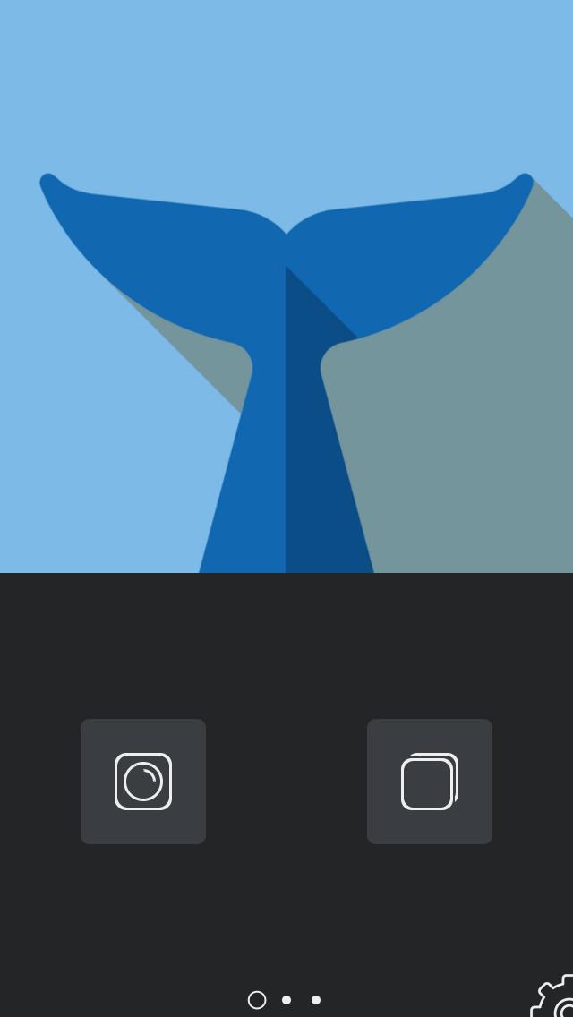 2015年9月21日iPhone/iPadアプリセール 不眠改善サウンドアプリ「gotosleep」が無料!