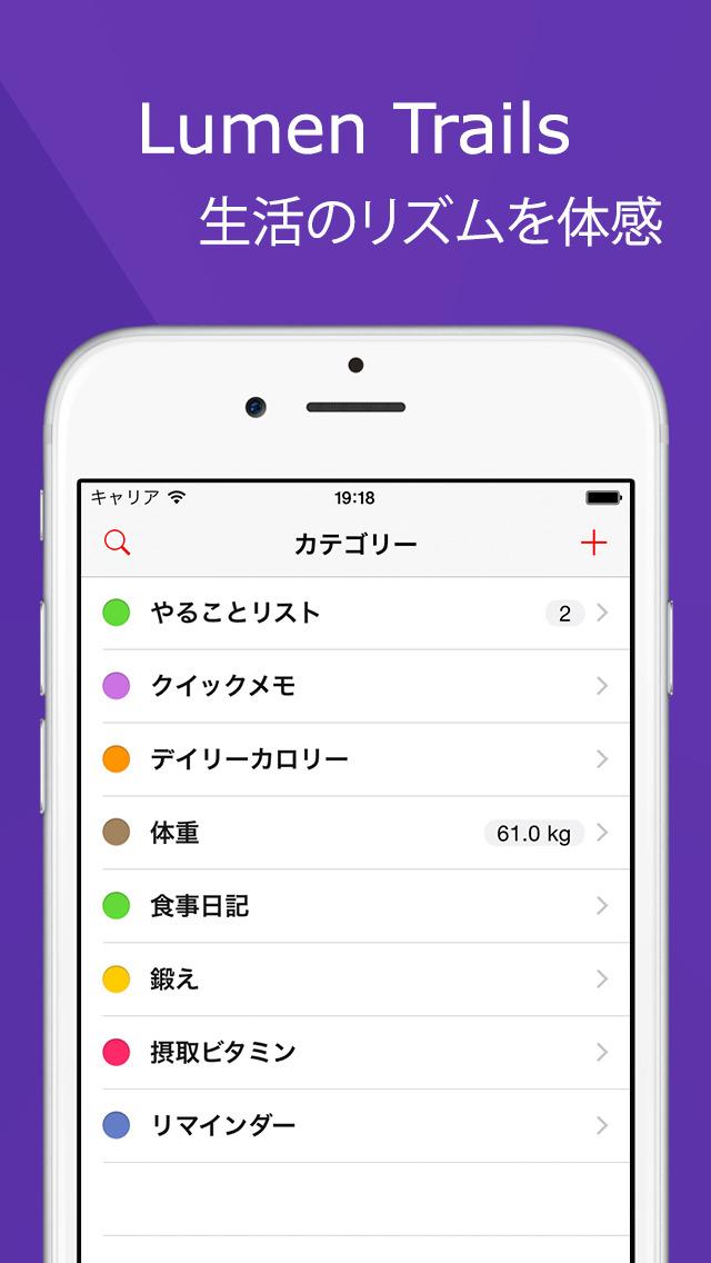2015年5月4日iPhone/iPadアプリセール 多機能カメラツール「Fotor HDR」が無料!
