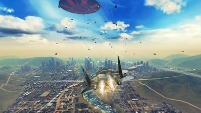 2016年12月13日iPhone/iPadアプリセール クラフト・サバイバルアクションゲーム「Radiation Island」が値下げ!