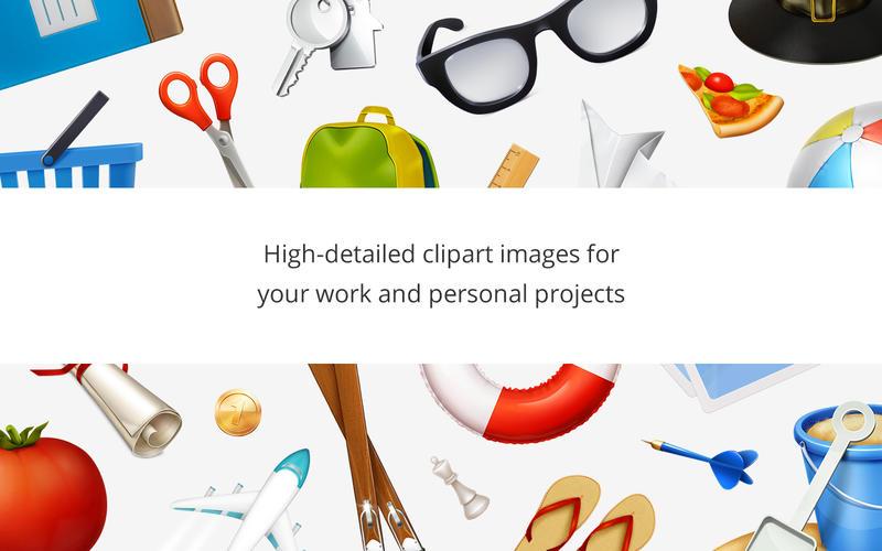 2015年11月12日Macアプリセール ビデオブック作成・管理アプリ「AVT VideoBooklet」が値下げ!