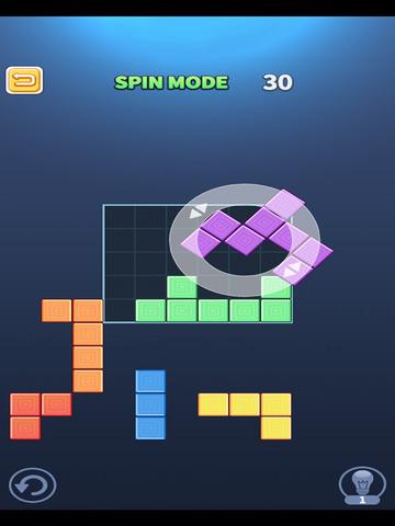 http://a4.mzstatic.com/jp/r30/Purple5/v4/47/98/13/479813fc-24fc-1198-7f8f-50cab5be1743/screen480x480.jpeg
