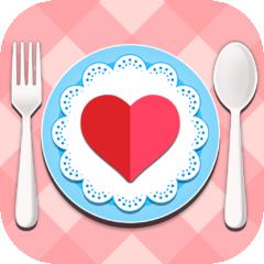 出会いマッチング[お昼デート] - Facebookで始める婚活・恋活アプリ