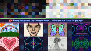 http://a4.mzstatic.com/jp/r30/Purple5/v4/4a/3e/0f/4a3e0f6a-f105-1c81-798a-b6ff3b245311/screen320x320.jpeg
